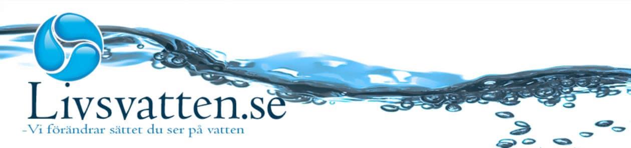 Livsvatten.se